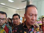 Gempa Bali, Mensos Siapkan Bantuan Logistik hingga Pakaian Dalam