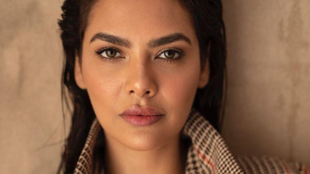Curhat Merasa Diperkosa Lewat Tatapan Pria, Aktris Bollywood Malah Dikritik