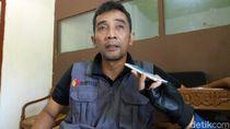 Bawaslu Ponorogo Ajukan Anggaran Pilkada Rp 17 Miliar