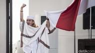 Habib Bahar Kembali Jadi Tersangka Kasus Penganiayaan