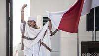 Heboh Habib Bahar Ngaku Cucu Ke-29 Nabi Muhammad di Depan Hakim