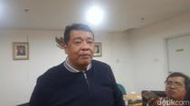 NasDem Setuju Perluasan Ganjil-Genap Tak Pandang Musim untuk Atasi Polusi DKI