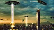 10 Hal Menarik Soal NASA yang Tidak Banyak Orang Tahu