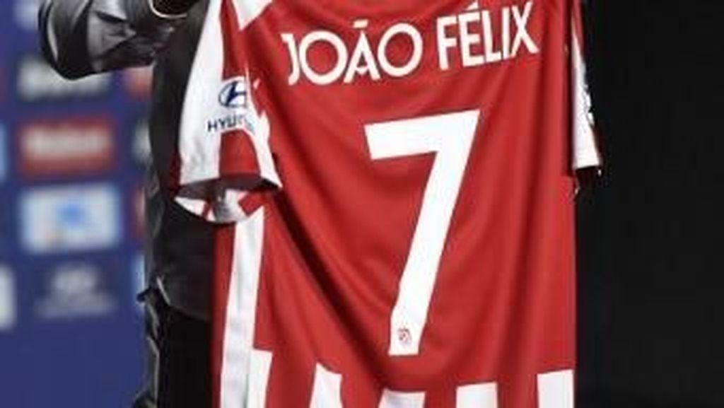 Mari Membaca! Cara yang Benar Menyebut Nama Pemain di Liga Champions