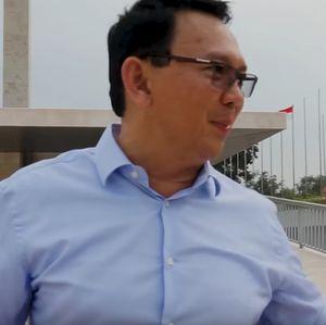 Mampukah Ahok dan Chandra Hamzah Sikat Korupsi di BUMN?