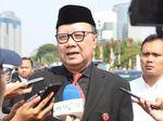 Mendagri Minta Pidato Visi Indonesia Jokowi Disebar ke Praja IPDN-Desa