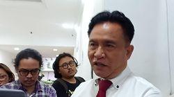 Beda Sikap Tersangka Makar soal Wacana Diampuni Jokowi