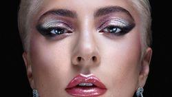Lady Gaga Rilis Makeup, Produknya Mulai dari Rp 300 Ribuan
