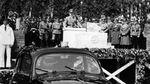 Melihat Proses Pembuatan Mobil VW Sejak Zaman Hitler