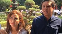 Dilaporkan Sejak 2018, Pablo Benua Segera Diperiksa Soal Pengelapan Mobil