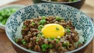 Nasi No Mi Fan hingga Watan Oyok Khas China yang Enaknya Nagih