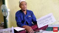 Lapindo di Antara Rezim SBY hingga Jokowi (EBG)