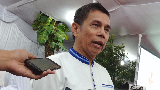Sekjen PD: SBY Mulai Besok Sudah Bisa Diskusi Soal Internal Partai