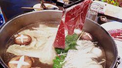 5 Tempat Makan Shabu-shabu All You Can Eat yang Mantul