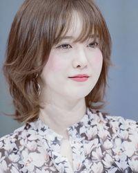 Sering Melahap Sisa Makan Suami, Artis Korea Ini Jadi Susah Turun Berat Badan
