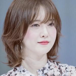 Goo Hye Sun Ungkap Kisah Cintanya, Pernah Diselingkuhi dan Tak Percaya Pria