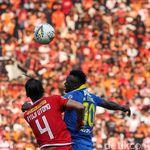 Delapan Klub Liga 1 Dapat Lisensi AFC