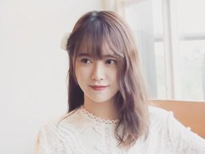 Belum Setahun Cerai, Goo Hye Sun Punya Pacar Baru dan Rencanakan Pernikahan