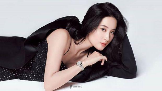 Warga Hongkong Bakal Boikot Film Mulan, Kenapa?
