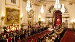 Pesona Deretan Istana Megah Kediaman Raja di Seluruh Dunia (I)