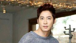 Aktor Kang Ji Hwan Akui Segala Tuduhan Pelecehan Seksual
