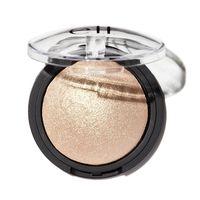 7 Highlighter di Bawah Harga Rp 100 Ribu untuk Kamu yang Baru Belajar Makeup