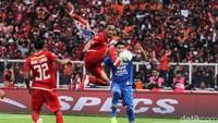 Prediksi Final Piala Menpora 2021, Persija Vs Persib: Potensi Imbang