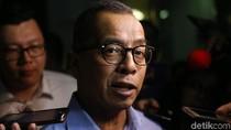 KPK Targetkan Penyidikan Emirsyah Satar Tuntas Awal Agustus