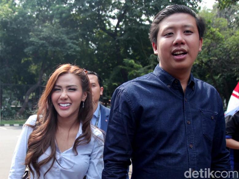 Pablo Benua Ditangkap, Kasus-kasus Lainnya Diungkap