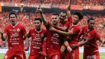 Bek Liverpool Ini Doakan Persija dan Marko Simic Juara Piala Indonesia
