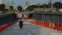 Pemkot Surabaya Rencanakan Bangun Underpass Lagi, Ini Lokasinya