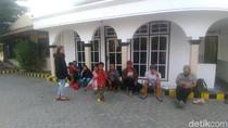 Kenalan dengan Calon Menantu di Surabaya, Keluarga Asal Bandung Tertipu