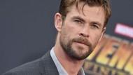 Selain Chris Hemsworth, Ini 5 Seleb yang Tak Lagi Jadi Vegan