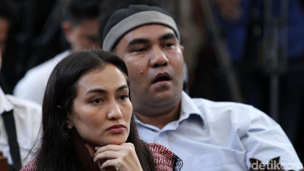 Atiqah Hasiholan Berencana Rayakan Ultah Ratna Sarumpaet di Rutan Polda