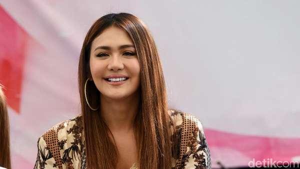 Dear Ifan Seventeen, Juliana Mochtar Kecewa Berat Nih!