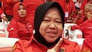 Polemik PDIP Surabaya, Pengamat Sebut Risma Satu Suara dengan DPP