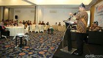 Kejar Status Geopark Dunia, Banyuwangi Dapat Sokongan BPPT
