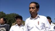 Video: Jokowi Tanggapi Hasil TPF Kasus Novel