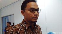 Hanafi Rais: Mayoritas Kader dan Pengurus PAN Istikamah Jadi Oposisi!