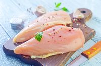 Resep Oyakodon, Nasi dengan Topping Ayam dan Telur Khas Jepang