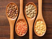 Dr. Oz Ungkap 5 Makanan Sehat di Dunia yang Bikin Panjang Umur