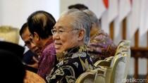 Mendag Enggartiasto Dipanggil KPK di Kasus Bowo Sidik Kamis Besok