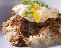 Jambalaya hingga Loco Moco, 5 Olahan Nasi Enak Khas Amerika
