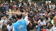 Stafsus Presiden Dorong Negara Muslim Tingkatkan Peran Atasi Pengungsi