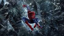 Masuk Pekan Kedua, Spider-Man: Far from Home Perkasa di Box Office