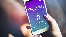 Streaming Musik Pakai Aplikasi Ini Bisa Hemat Kuota Internet