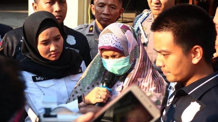 Foto: Humas Polres Jakarta Utara