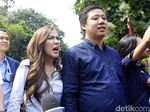 Kasus Vlog Ikan Asin, Polisi Surati Lembaga Sensor Film