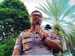 Tanggapan Polisi soal Praperadilan Ganti Rugi Pengamen Korban Salah Tangkap