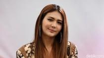 Juliana Moechtar Alami Kecelakaan, Kondisi Mobilnya Ringsek